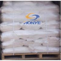 China Tetra Acetyl Ethylene Diamine wholesale