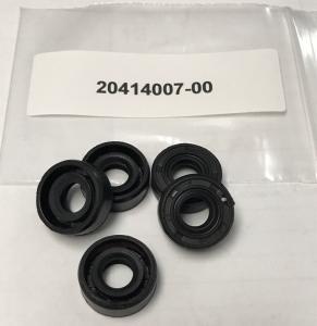 China Noritsu LP 24 pro minilab Gear 20414007-00 / pro minilab wholesale