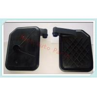China 37344 - FILTER  AUTO TRANSMISSION  FILTER FIT FOR A42DL,43DL,44DL,45DL,45DF wholesale