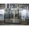 China 2000 - 18000 BPH Drink Production Line , Commercial Fruit Juice Production Line wholesale
