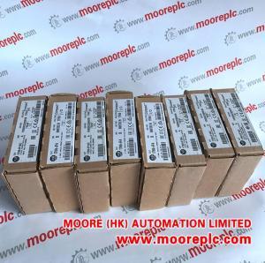 China ALLEN BRADLEY 1394C-AM07 SER. C 5 AXIS MODULE wholesale