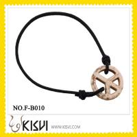 Quality hot selling fashion bracelet for sale