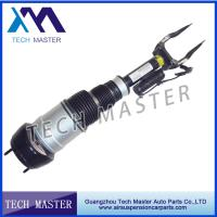 China 1663201313  1663206913  1663205166  Air Suspension Shock Absorber For Mercedes B-e-n-z W166 M-Class Front Left wholesale