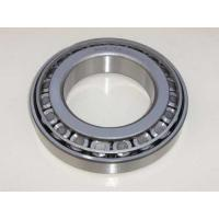 China HM259049/HM259010CD Sealed Tapered Roller Bearing , Self Aligning Bearing wholesale