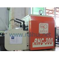 Buy cheap 300mm Width  Nc Servo Roll Feeder Machine For Electroplating Sheets from wholesalers