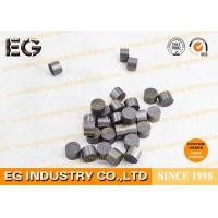 China Precious Metals Graphite Granules 1.8 - 1.82 G/Cm³ Bulk Density EG-GG-0008 wholesale