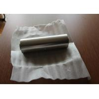 China 1000Sf Standard Aluminum Foil Wrapping Roll 12'' x 1000' Preventing Mixture wholesale