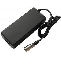 China 16ah - 44ah Lead Acid Battery Charger  wholesale