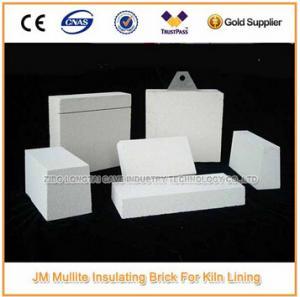 China Thermal Insulating Brick wholesale
