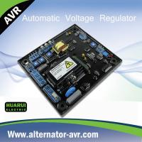 China Stamford SX440 AVR Automatic Voltage Regulator for Brushless Generator wholesale