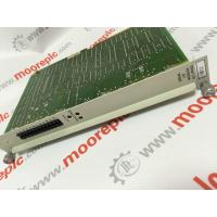 China Honeywell Spare Parts K4LCN-4 51402755-100 PROCESSOR CARD K4LCN-4 Fast shipping wholesale