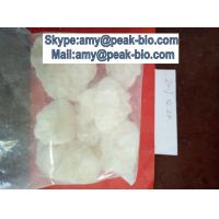 China methedrone buphedrone cas no 530-54-1 etizola m fuf METHEDRONE factory direct delivery with best quality lowest price wholesale