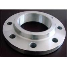 "China 26 - 48"" RF FF RTJ 2205 Duplex Stainless Steel Flanges ASME B16.47 Series B wholesale"