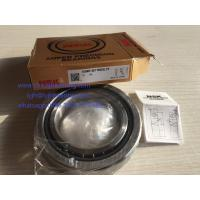 China 55BNR10ETYNSUELP4 NSK original machine tool spindle bearing 55x90x18mm in stocks wholesale