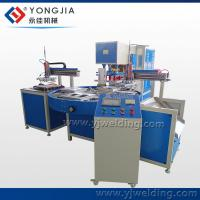 China Automatic pvc blister paper sealing packing machine for sale wholesale