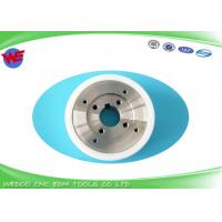 Buy cheap Sodick EDM Spare Parts Feed Section Ceramic Roller AQ400 AD40 0D70*d15*26.5T from wholesalers
