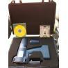 China Continous Handheld Inkjet Printer Large Character , GT250 Handjet Printer wholesale