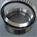 China 500KBE130 doulbe-row Tapered roller bearing,500x720x167 mm,Steel pressed cages wholesale