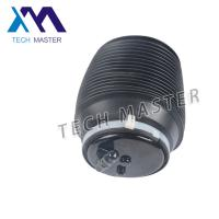 China Toyota Land Cruiser Rear Left Suspension Air Spring Air Bellows OEM 48090-60010 4809060010 wholesale