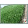 China Natural Outdoor Artificial Grass For Garden Wedding Decoration Artificial Grass wholesale