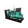 China 40KW / 50KVA Diesel Engine Generator Set , Yuchai Diesel 3 Phase Generator wholesale