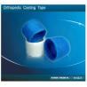 China Good Bonding Color Orthopedic Fibergalss casting tape/Fiberglass Bandage/Fiberglass Casting Tapes wholesale