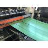 China Prepainted PPGI SGCC Steel Strip Coil wholesale