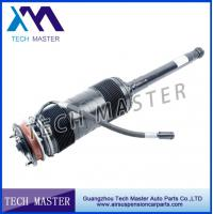 Quality Mercedes W221 W216 S550 CL550 S600 CL600 Hydraulic ABC Shock Strut 2213209013 for sale