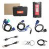 Buy cheap Cummins INLINE 7 Data Link Adapter Heavy Duty Diagnostic Tool Reflash Data, Read & Write ECU from wholesalers