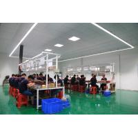 Yingwei Lighting Accessory Co.,Ltd.