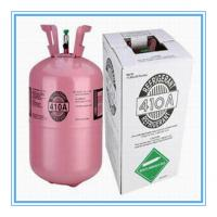 mixed refrigerant gas r410a for sale