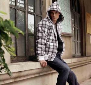 China custom hoodies cheap price high quality wholesale