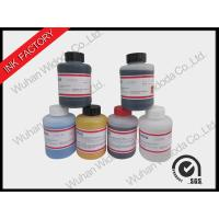Linx Inkjet Coder Continuous CIJ Ink 500ML MEK Base High Adhesion