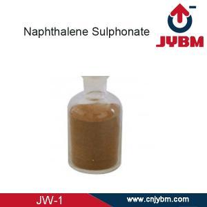 Quality super plasticizer for sale