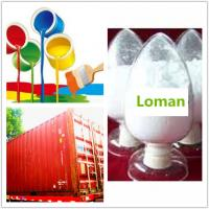 China White Powder Rutile Titanium Dioxide/Titanium Dioxide/TiO2 94% for Paper Making on sale