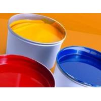 China Industry Nano Calcium Carbonate NCC-112 For Solvent Based Paint , White Powder on sale