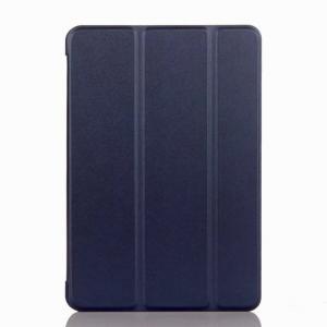 China Auto Sleep Ipad Mini4 TPU 19cm Smart Tablet Covers wholesale