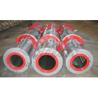 China Spun Prestressed Concrete Pipe Mould wholesale