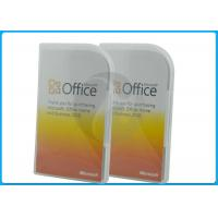 China Functional Microsoft Office Product Key Code , Microsoft Office Plus 2013 Product Key wholesale