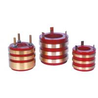 China Alternator collector ring wholesale