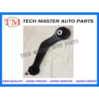 China Rear lower control arm for BMW X5 E53 OE#33321095411 wholesale