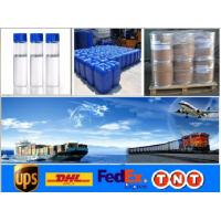 Quality 10196-49-3 Polyurethane Catalyst C6H15NOSi 2,2,4-Trimethyl-1-oxa-4-aza-2 for sale