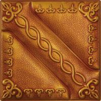 Buy cheap 3d panels feature wall art deco board, D-003 product