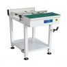 China Morel Standard SMT Conveyor SMT Board Handling Equipment 0.6M BC-060M-N wholesale