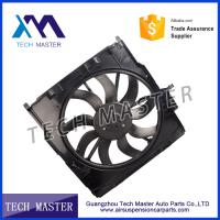 China 17428618242 17437616104 Radiator Cooling Fan For B-M-W E71 850W wholesale