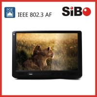 """China 10"""" Customized Automation Operator Android Tablet PC With POE Ethernet RS485 wholesale"""