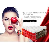 China Face Deep Semi Permanent Makeup Pigment Shading Eyebrow Tattoo Ink Pigmentation wholesale