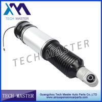 China Auto Parts Air Ride Shock Absorbers For BMW 7 Series Rear 3712 6785 535 wholesale
