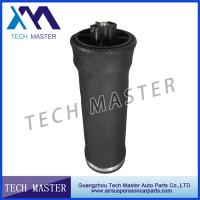 China Truck Parts Cabin Air Spring Bag Trailers Air Ride Air Suspension System Firestone W02-358-7207 wholesale