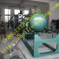 Quality JunNeng Engine Oil Recycling Plant leading manufacturer of Engine Oil Recycling plant for sale